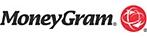 Moneygram payments welcome